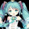 /theme/famitsu/kairi/illust/thumbnail/【天使の輪唱】異界型_初音ミク_-和錆-