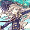 /theme/famitsu/kairi/illust/thumbnail/【天剋の蒼魔道】天剋型ヴィヴィ