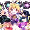 /theme/famitsu/kairi/illust/thumbnail/【天真の歌】歌劇型_盗賊アーサー