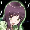 /theme/famitsu/kairi/illust/thumbnail/【天草式の少女】異界型_五和(盗賊)