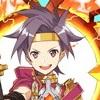 /theme/famitsu/kairi/illust/thumbnail/【太陽のルーン】交響型ガウェイン(歌姫)