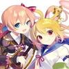 /theme/famitsu/kairi/illust/thumbnail/【奇跡の愛盗る】学徒型_盗賊&歌姫アーサー(歌姫)