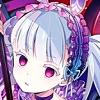 /theme/famitsu/kairi/illust/thumbnail/【奈落の悪妖精】闇堕型ウアサハ_-悪夢-(歌姫)