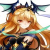 /theme/famitsu/kairi/illust/thumbnail/【女王の戯れ】特異型エリザベスⅠ(富豪)
