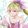 /theme/famitsu/kairi/illust/thumbnail/【妖精】アラスティーア