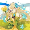 /theme/famitsu/kairi/illust/thumbnail/【妖精】エイプリル