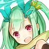 /theme/famitsu/kairi/illust/thumbnail/【妖精】ロスメルタ(歌姫)