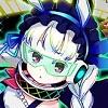 /theme/famitsu/kairi/illust/thumbnail/【妖精】仮想型ウアサハ(歌姫)