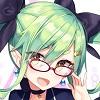 /theme/famitsu/kairi/illust/thumbnail/【妖精】学徒型フェデルマ(傭兵)