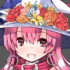 /theme/famitsu/kairi/illust/thumbnail/【妖精】感謝型ニムエ2017(歌姫)