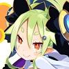 /theme/famitsu/kairi/illust/thumbnail/【妖精】王位型フェデルマ(歌姫)
