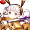 /theme/famitsu/kairi/illust/thumbnail/【妖精】甘味型ウアサハ