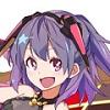 /theme/famitsu/kairi/illust/thumbnail/【妖精】礼装型ファルサリア(歌姫).jpg