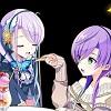 /theme/famitsu/kairi/illust/thumbnail/【妖精】私装型ミディール&エーディン(歌姫)