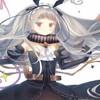 /theme/famitsu/kairi/illust/thumbnail/【妖精】純白型ウアサハ
