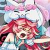 /theme/famitsu/kairi/illust/thumbnail/【妖精】純白型エルフィン(歌姫)
