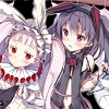 /theme/famitsu/kairi/illust/thumbnail/【妖精】純白型ウアサハ&ファルサリア(歌姫)