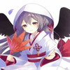 /theme/famitsu/kairi/illust/thumbnail/【妖精】純白型_烏天狗