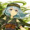 /theme/famitsu/kairi/illust/thumbnail/【妖精】迷家.jpg
