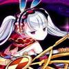/theme/famitsu/kairi/illust/thumbnail/【妖精】闇堕型ウアサハ.jpg