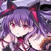 /theme/famitsu/kairi/illust/thumbnail/【妖精】魔創型ファルサリア