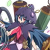 /theme/famitsu/kairi/illust/thumbnail/【妖精の籠】擬人型チアリーイーター