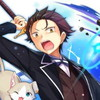 /theme/famitsu/kairi/illust/thumbnail/【婿と義父?】異界型スバル&パック