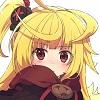 /theme/famitsu/kairi/illust/thumbnail/【孤独な魂】追憶型_盗賊アーサー_-孤独-(歌姫)