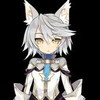 /theme/famitsu/kairi/illust/thumbnail/【孤独の冒険者】異界型リタ-冒険者-.jpg