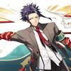 /theme/famitsu/kairi/illust/thumbnail/【学園の勇】学徒型クーホリン