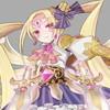 /theme/famitsu/kairi/illust/thumbnail/【完全なる物】神装型アゾット.jpg