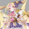 /theme/famitsu/kairi/illust/thumbnail/【完全なる物】神装型アゾット