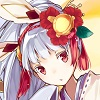 /theme/famitsu/kairi/illust/thumbnail/【家政婦月姫】宵月型ウアサハ(傭兵).jpg