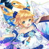 /theme/famitsu/kairi/illust/thumbnail/【密儀の祖】特異型オルフェウス