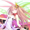 /theme/famitsu/kairi/illust/thumbnail/【寡黙な戦姫】制圧型ティスト