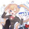 /theme/famitsu/kairi/illust/thumbnail/【小さき剣徒】学徒型イテール.jpg