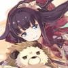/theme/famitsu/kairi/illust/thumbnail/【小動物召喚士】異界型_滝本ひふみ-召喚-