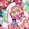 /theme/famitsu/kairi/illust/thumbnail/【小悪魔な寝顔】添寝型エニード
