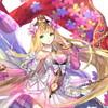 /theme/famitsu/kairi/illust/thumbnail/【嵐の三角関係】制圧型_金髪のイゾルデ