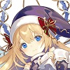 /theme/famitsu/kairi/illust/thumbnail/【幸福のノエル】聖夜型ドモヴォーイ(歌姫)