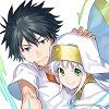 /theme/famitsu/kairi/illust/thumbnail/【幻想殺し】異界型_上条当麻&インデックス(富豪)