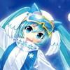 /theme/famitsu/kairi/illust/thumbnail/【心響ゲレンデ】異界型雪ミク_-KEI-