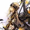 /theme/famitsu/kairi/illust/thumbnail/【必中帰射】共鳴型シシララ・ドラゴンバレット