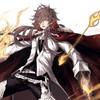 /theme/famitsu/kairi/illust/thumbnail/【必当の射手】特異型ウィルヘルム