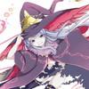 /theme/famitsu/kairi/illust/thumbnail/【怠惰なる遊鳥】半獣型ガネイダ
