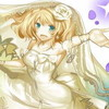 /theme/famitsu/kairi/illust/thumbnail/【悲哀の唄】純白型アストラトエレイン