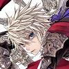 /theme/famitsu/kairi/illust/thumbnail/【愛の守護者】聖騎型トリストラム(盗賊)