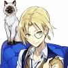 /theme/famitsu/kairi/illust/thumbnail/【愛猫家】月刊型_富豪アーサー(歌姫)