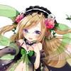 /theme/famitsu/kairi/illust/thumbnail/【慈愛の死神】神話型ヘル