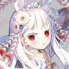 /theme/famitsu/kairi/illust/thumbnail/【慶福の初音】新春型ウアサハ2019(歌姫)